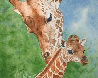 Momma Love