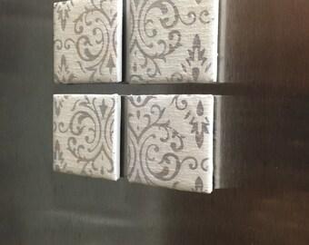 Mini Magnets  - set of 5