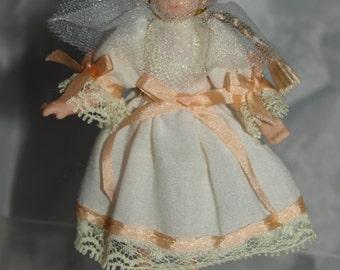 Dolls House Doll
