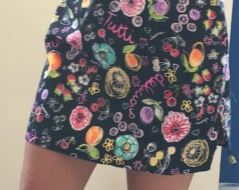 Scooter Skirt / Skort / Tennis Skirt