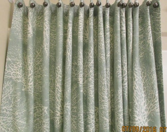 shower curtain extra wide extra long reg lengths also 72