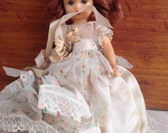 Storybrook doll needs adopting to loving home