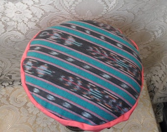 djembe drum 12 inch cover 12 inch drum head cover