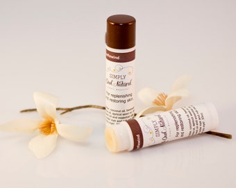 EyeRewind Serum-To help reduce the appearance of fine lines and wrinkles.