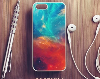 Nebula iPhone 6 Case Space iPhone 6s Case iPhone 6 Plus Case iPhone 6s Plus Case iPhone 5s Case iPhone 5 Case iPhone 5c Case
