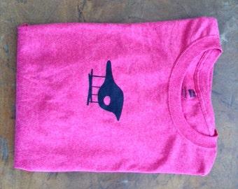 La Chaise T-Shirt