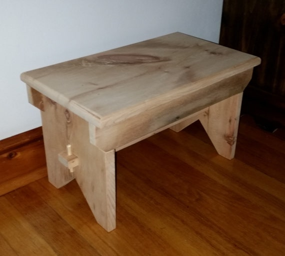 Reclaimed wood stool for Reclaimed wood sources