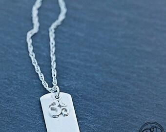 Tamira necklace