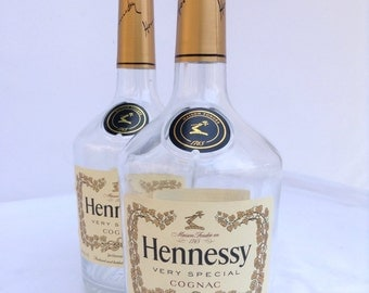 unique hennessy related items etsy. Black Bedroom Furniture Sets. Home Design Ideas