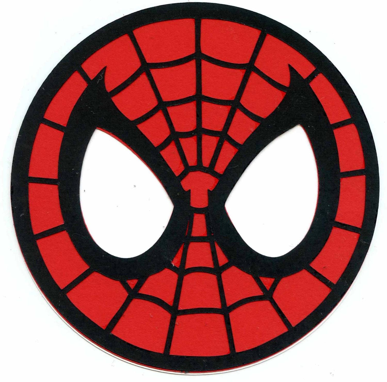 Spiderman logo - photo#50