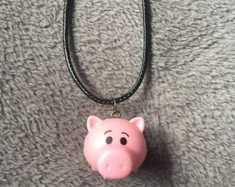 Tsum Tsum Necklaces