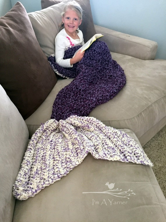 https://www.etsy.com/listing/293391293/mermaid-tail-blanket-mermaid-blanket?ga_order=most_relevant&ga_search_type=all&ga_view_type=gallery&ga_search_query=mermaid&ref=sr_gallery_18
