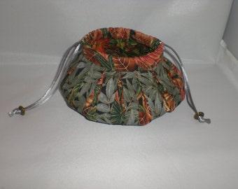 Omiyage Marble Bag