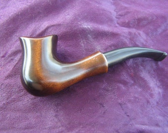 pipe smoking Tulip, 9 mm filter