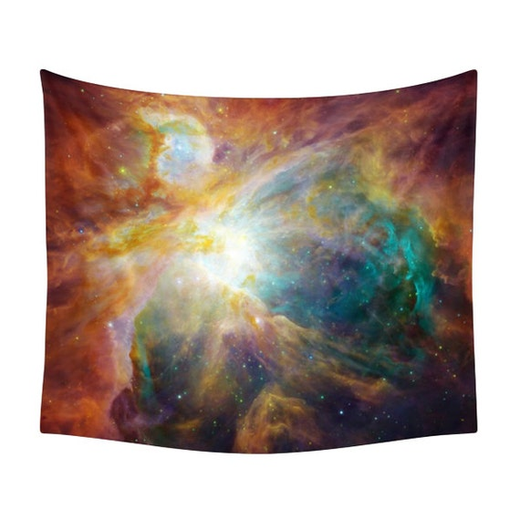 tapestry nebula - photo #13