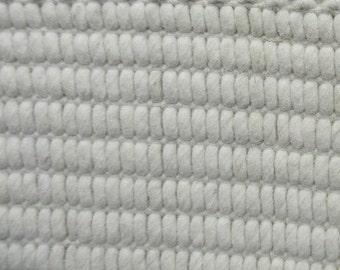 FELICITY wool rug