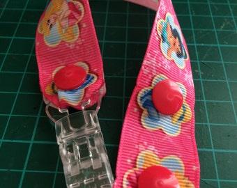 Dummy Clips - Disney Princess