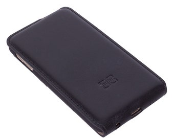 Samsung Galaxy S6 Flip Stand Case, Galaxy S6 Leather Case, Galaxy S6 Best Leather Case Flip Case