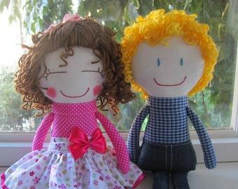 custom rag doll, rag doll, rag dolls, boy dolls, cloth dolls, handmade cloth doll, handmade dolls, soft dolls, custom doll, custom made doll
