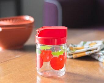 Small pot Henkel