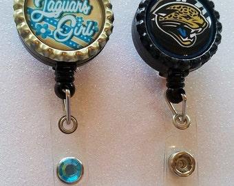 Jaguars ID Badge, Jaguars Badge, Jacksonville Jaguars ID Badge, Jacksonville Jaguars Badge, Jacksonville Jaguars, Jaguars