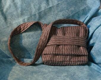 Crossbody Bag, Messenger Bag, Purse, Shoulder Bag, Diaper Bag