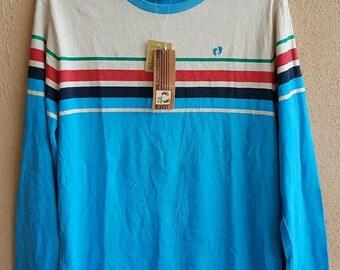 Hang Ten long sleeve tshirt , brand new for surf & skate