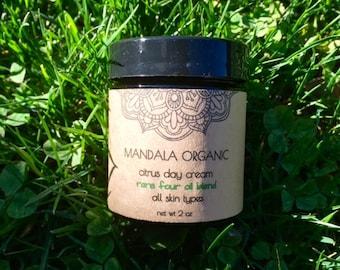 vegan moisturizer | organic moisturizer | organic face moisturizer | citrus moisturizer | organic face cream | gift idea | baby shower gift