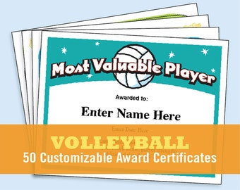 25 basketball certificate templates kid certificates child volleyball certificates kid certificates child certificate volleyball awards volleyball coach youth yadclub Choice Image