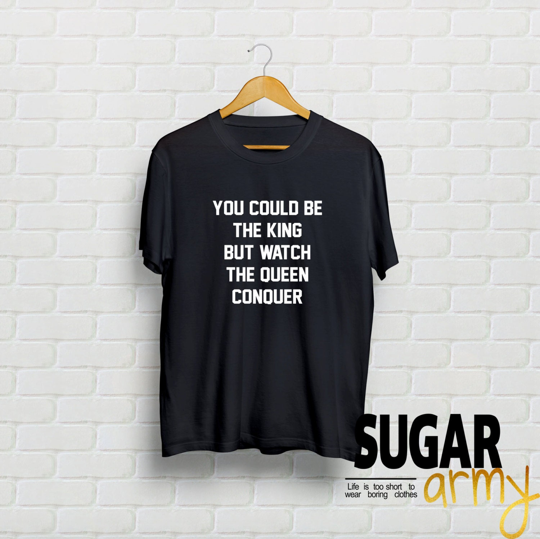 de41a99e16 T Shirts With Quotes Tumblr | RLDM