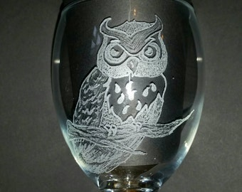 Unique Retirement Glass Related Items Etsy