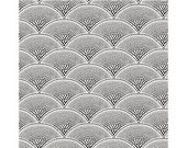 By the Roll-Cole & Son FEATHER FAN Wallpaper