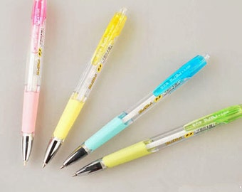 Mechical Pencil Candy Color (0.5mm)