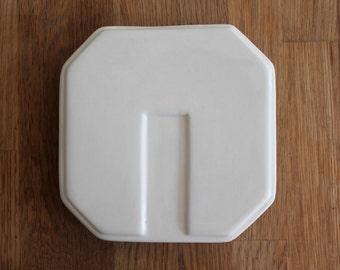 Geometric Matching Plate