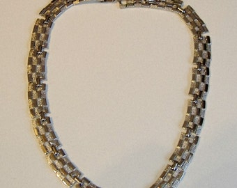 1960S/70S NECKLACE