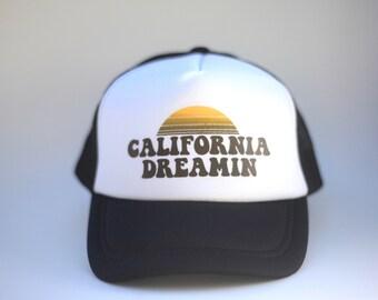 Black Kids California Dreamin