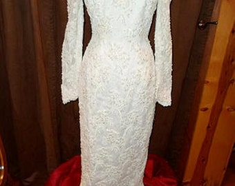 Jasmine Couture Bridal Gown