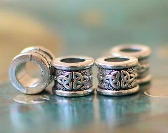 "Shop ""viking jewelry"" in Body Jewelry"