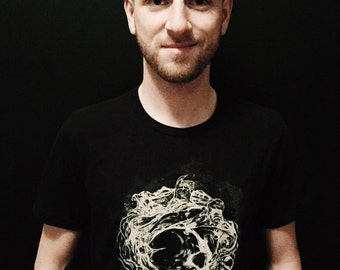 The Subconscious Shirt