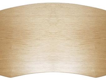Lap Board