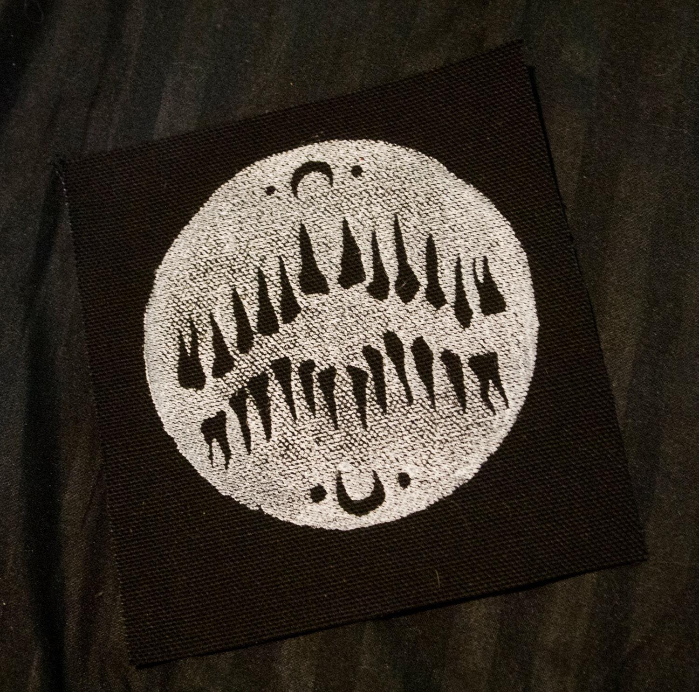 Teeth - PATCH