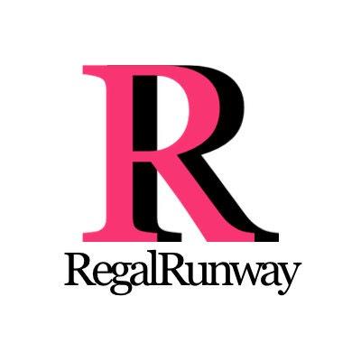 RegalRunway