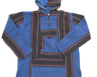 Sweatshirt hippie, Hippie clothing, boho, hippie swetter