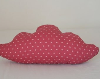 Cushion cloud baby