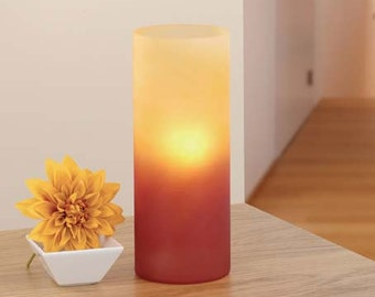 Table lamp Eglo