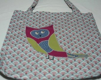 tote bag/ shopping bag