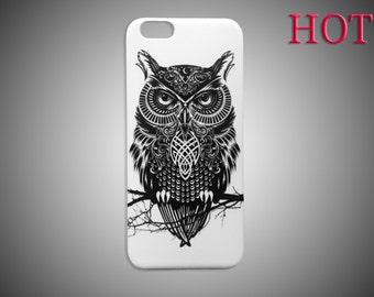Owl iPhone 6 Case,iPhone 6s Case New Design iPhone 6 cases 2016