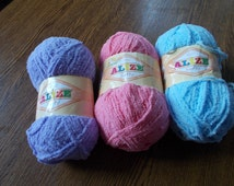 Unique Fancy Yarn Related Items Etsy