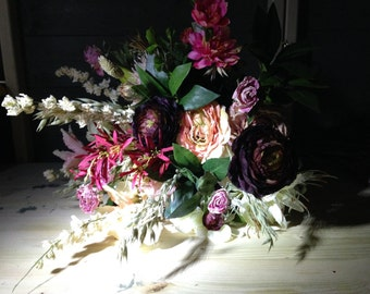 Dulcina Bouquet