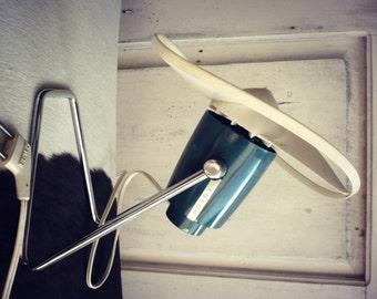 Fan vintage CALOR - French electric fan